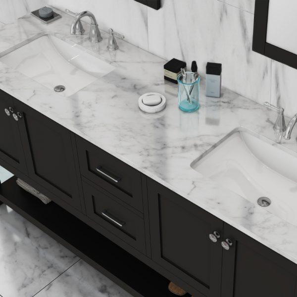 alya-bath-wilmington-72d-bathroom-vanity-marble-top-espresso-HE-102-72D-E-CWMT_3