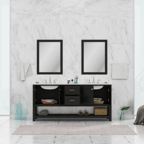 alya-bath-wilmington-72d-bathroom-vanity-marble-top-espresso-HE-102-72D-E-CWMT_4