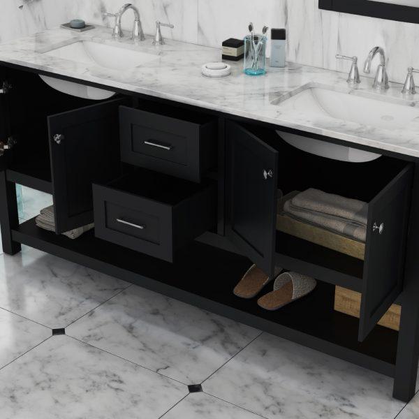 alya-bath-wilmington-72d-bathroom-vanity-marble-top-espresso-HE-102-72D-E-CWMT_5