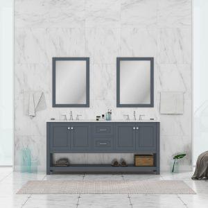 alya-bath-wilmington-72d-bathroom-vanity-marble-top-gray-HE-102-72D-G-CWMT_1