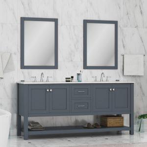 alya-bath-wilmington-72d-bathroom-vanity-marble-top-gray-HE-102-72D-G-CWMT_2