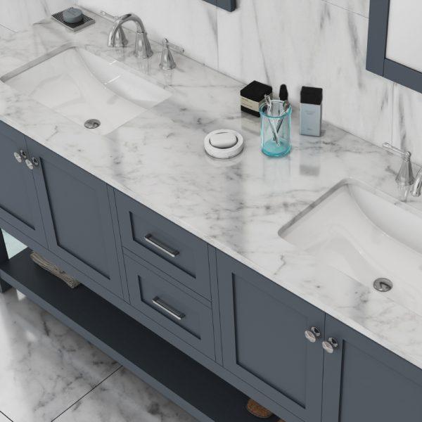 alya-bath-wilmington-72d-bathroom-vanity-marble-top-gray-HE-102-72D-G-CWMT_3