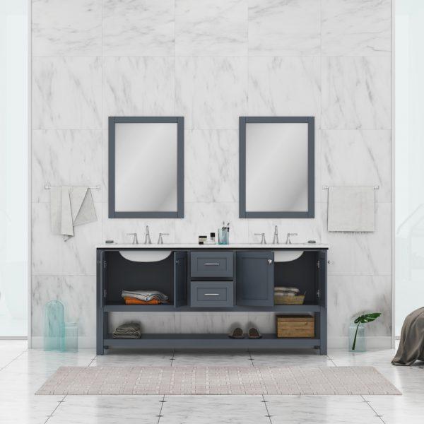 alya-bath-wilmington-72d-bathroom-vanity-marble-top-gray-HE-102-72D-G-CWMT_4