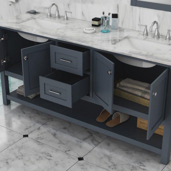 alya-bath-wilmington-72d-bathroom-vanity-marble-top-gray-HE-102-72D-G-CWMT_5