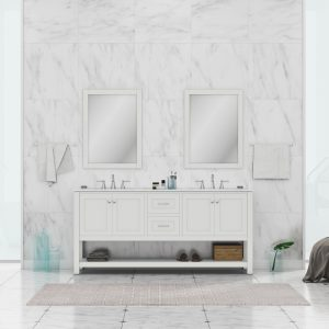 alya-bath-wilmington-72d-bathroom-vanity-marble-top-white-HE-102-72D-W-CWMT_1
