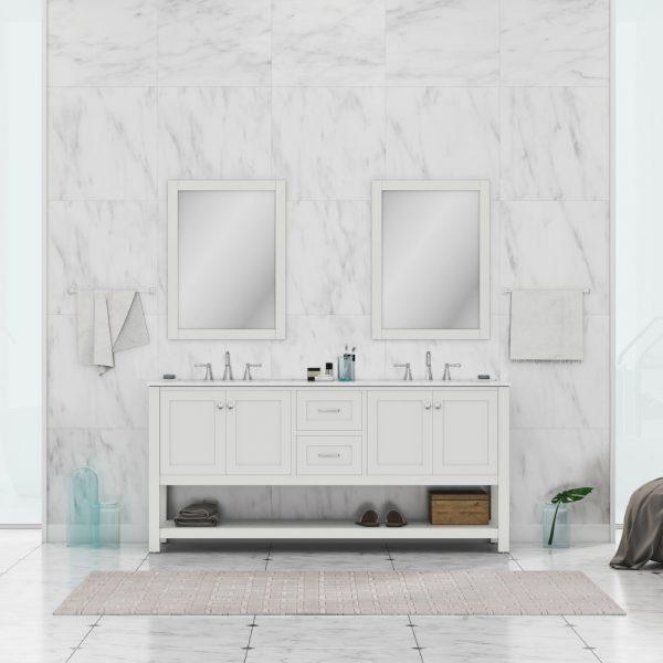alya-bath-wilmington-72d-bathroom-vanity-marble-top-white-HE-102-72D-W-CWMT_1