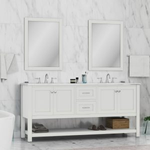 alya-bath-wilmington-72d-bathroom-vanity-marble-top-white-HE-102-72D-W-CWMT_2