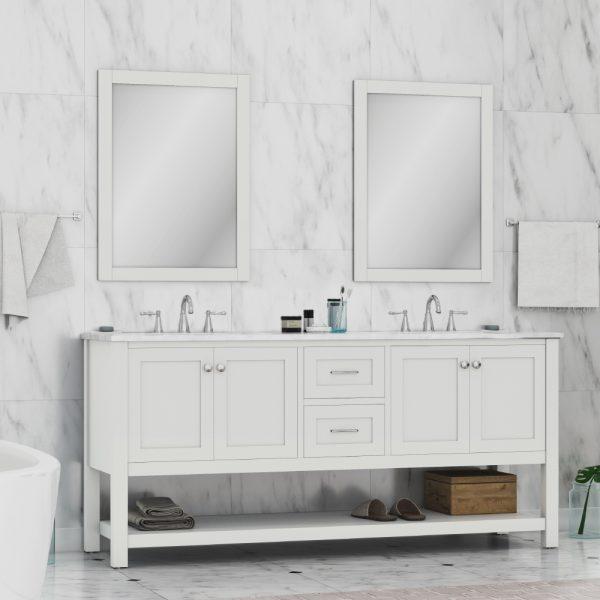alya-bath-wilmington-72d-bathroom-vanity-marble-top-white-HE-102-72D-W-CWMT_2
