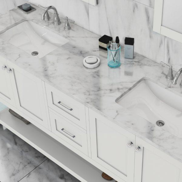alya-bath-wilmington-72d-bathroom-vanity-marble-top-white-HE-102-72D-W-CWMT_3