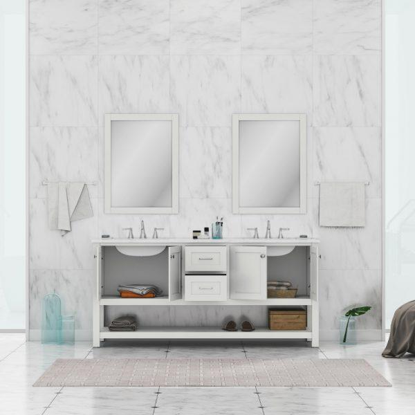 alya-bath-wilmington-72d-bathroom-vanity-marble-top-white-HE-102-72D-W-CWMT_4