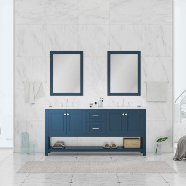 alya-bath-wilmington-72d-bathroom-vanity-marble-top-blue-HE-102-72D-B-CWMT_1