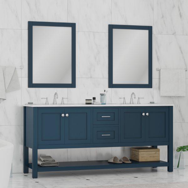 alya-bath-wilmington-72d-bathroom-vanity-marble-top-blue-HE-102-72D-B-CWMT_2
