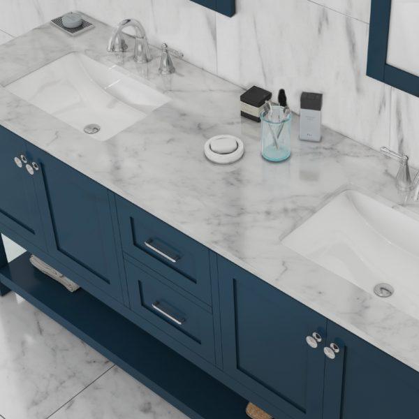 alya-bath-wilmington-72d-bathroom-vanity-marble-top-blue-HE-102-72D-B-CWMT_3