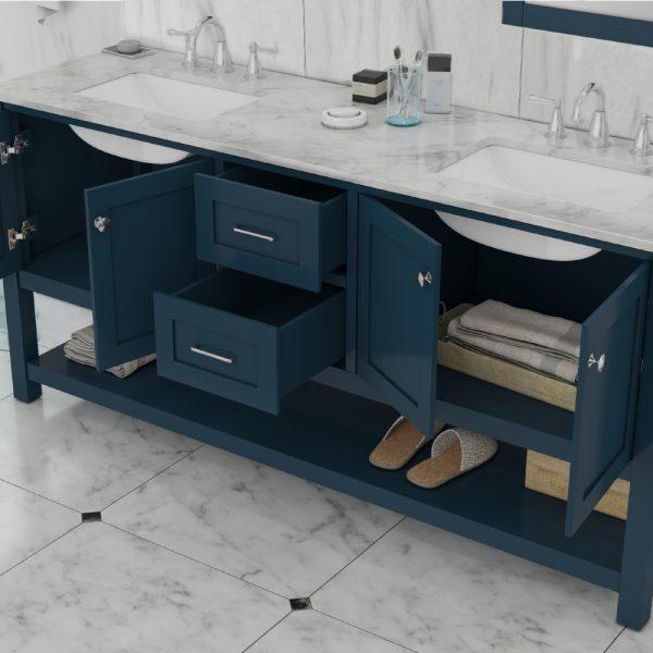alya-bath-wilmington-72d-bathroom-vanity-marble-top-blue-HE-102-72D-B-CWMT_4