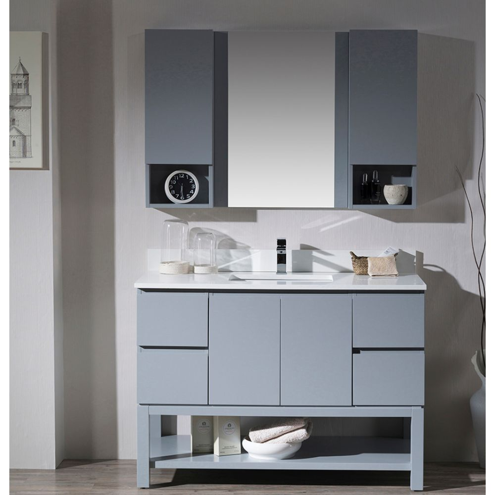 blossom-modern-bathroom-vanities