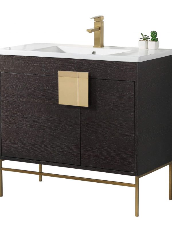 fine-fixtures-modern-bathroom-vanities