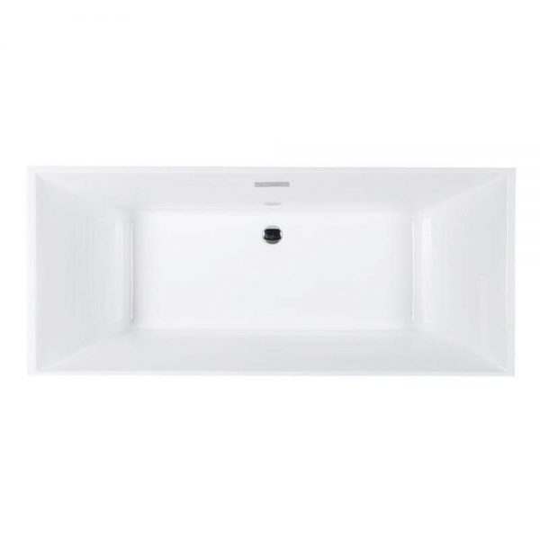 Sanctuary-67-Freestanding-Black-Bathtub-BT208BL-1