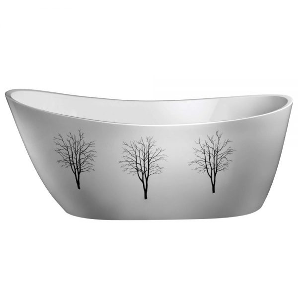 Storm-69-Freestanding-White-Bathtub-BT302-1