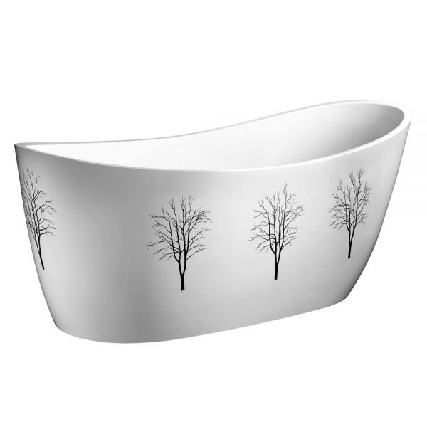 Storm-69-Freestanding-White-Bathtub-BT302-2