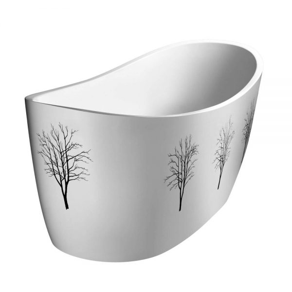 Storm-69-Freestanding-White-Bathtub-BT302-3