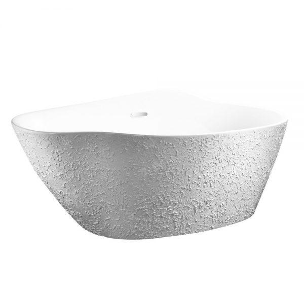 Bisque-69-Freestanding-White-Bathtub-BT304-2