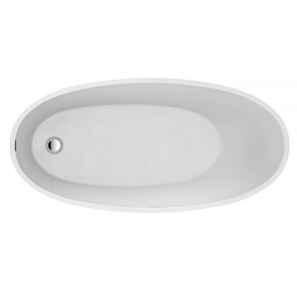 Aviary-67-freestanding-white-bathtub-BT306-2