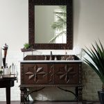 balmoral-48-single-bathroom-vanity-single-bathroom-vanity-james-martin-vanities-361401