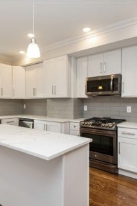 Kitchen-Project-1001