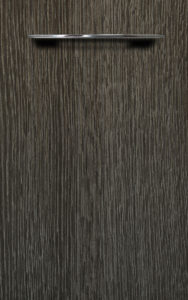 Aspen-oak-188x300