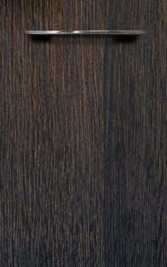 Carbone-188x300