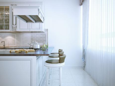 kitchen design trends to avoid